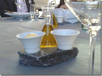 Olio extra vergine d'oliva dieta e calorie
