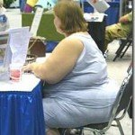 Dieta ferrea per dimagrire velocemente o meglio una ordinaria ? III Parte