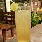 Dieta estiva e bevande : quanto bere e cosa bere
