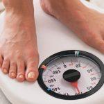 Dieta Veloce ed efficace, perdere peso in pochi giorni