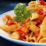 Come mantenere il peso forma  in Ferie  quarta parte : pranzo al ristorante