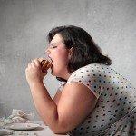 Dieta ferrea per dimagrire velocemente o meglio una ordinaria ? Parte seconda
