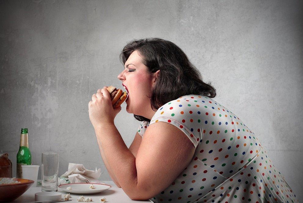 Dieta ferrea per dimagrire velocemente