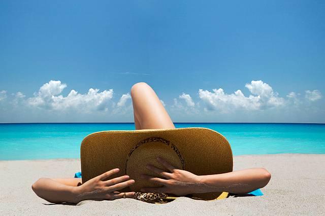 mantenere peso forma in vacanza