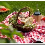 Come mantenere il peso forma in Ferie III parte colazione al bar e pranzo al sacco