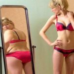 Anoressia = disturbo della comunicazione