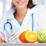 Come scegliere un buon dietista o dietologo per il vostro dimagrimento