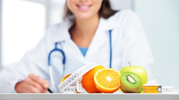 dietologa come sceglierla