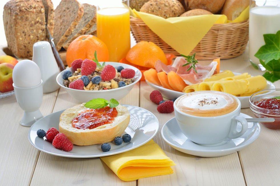 dieta a colazione.jpg