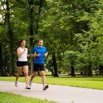 Dieta movimento e attività fisica