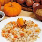 Dieta e zucca barucca: povera di calorie e semplice da preparare